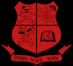 150px-Mfantsipim_Logo