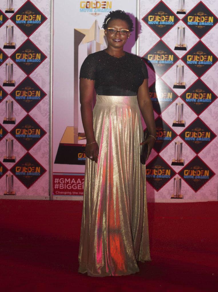 Golden-Movie-Awards-Red-Carpet-10-763x1024