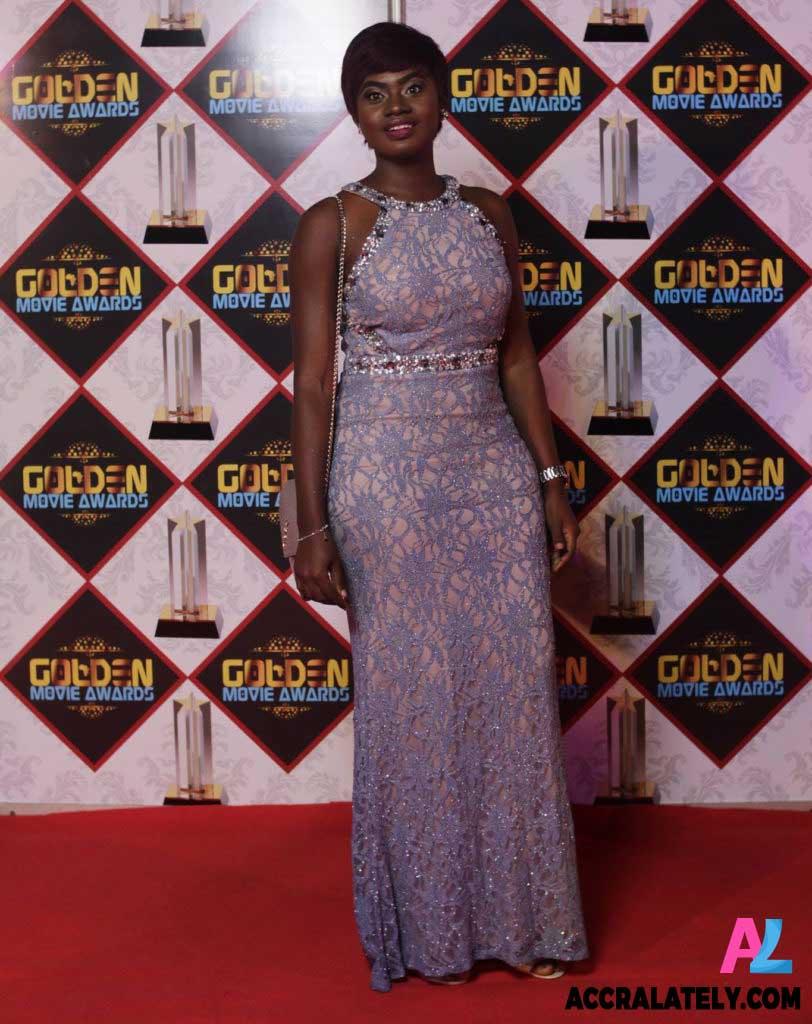 Golden-Movie-Awards-Red-Carpet-11-812x1024