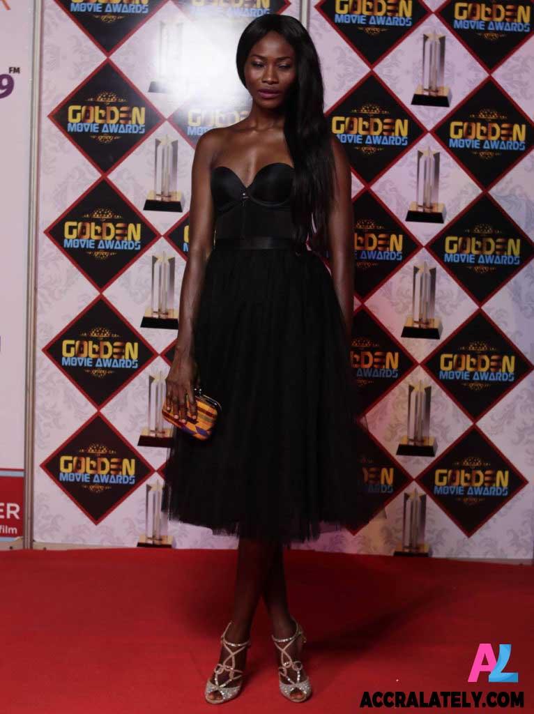 Golden-Movie-Awards-Red-Carpet-13-766x1024