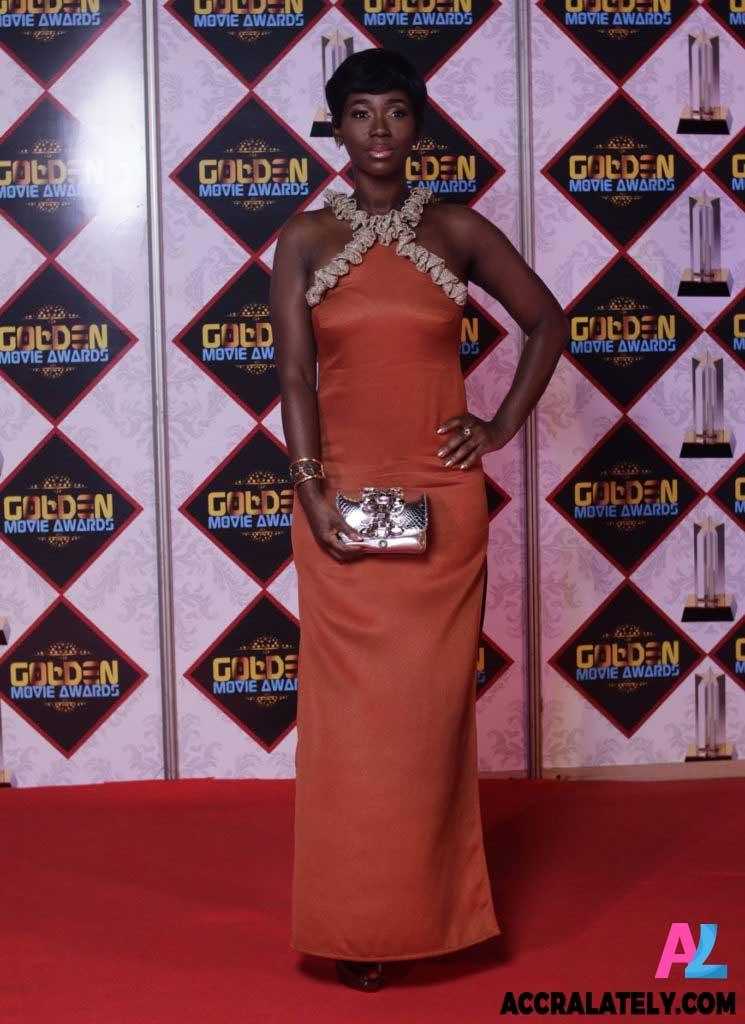 Golden-Movie-Awards-Red-Carpet-17-745x1024