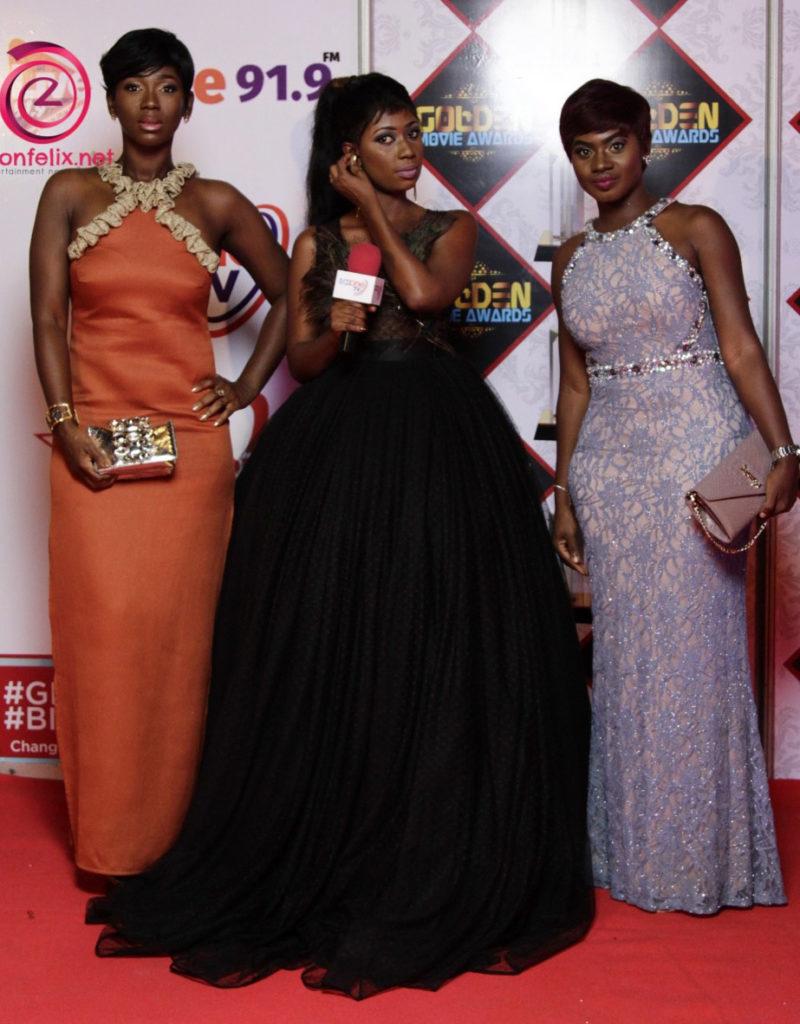 Golden-Movie-Awards-Red-Carpet-5-800x1024