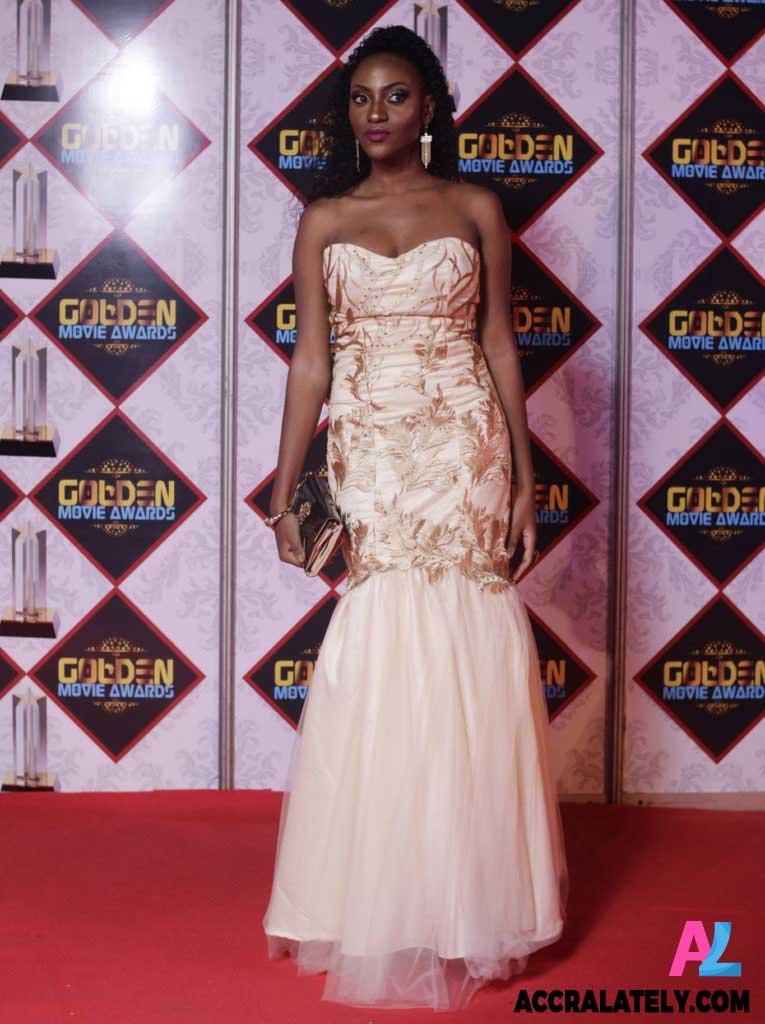 Golden-Movie-Awards-Red-Carpet-8-765x1024