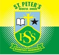 ST._PETER'S_CREST
