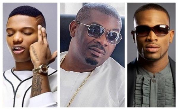 richest musicians of 2016