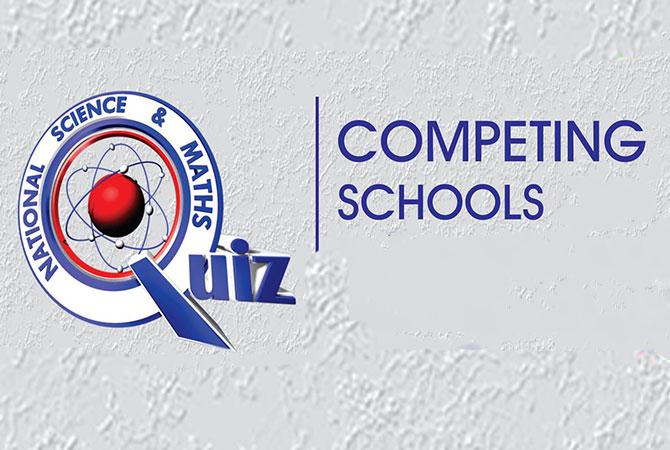 nsmq best high schools in ghana