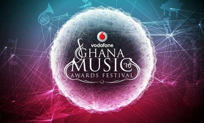 vgma-2016-logo 2016 vgma winners