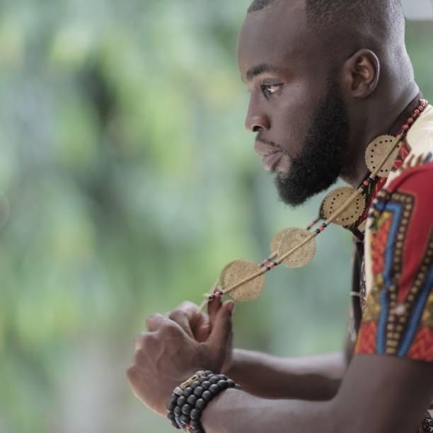 top 10 fastest rapper in africa