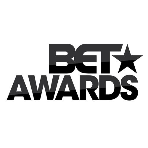 2016 bet awards nominees 2017 bet awards nominees