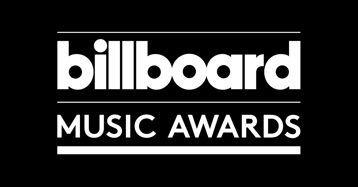 2017 Billboard Music Award Winners