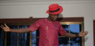 Nana Adwen Kese3